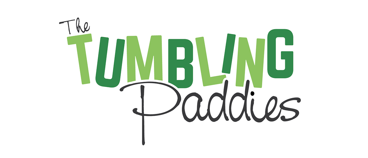 The Tumbling Paddies | Abbey Arts Centre