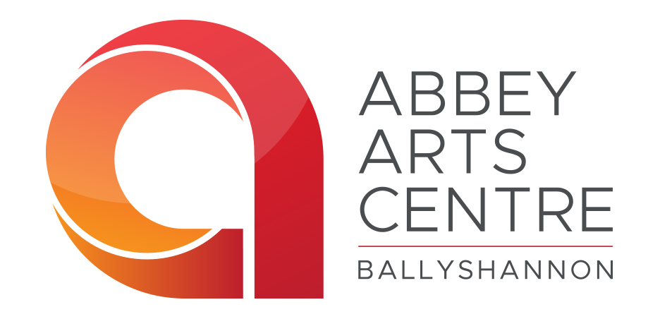 Abbey Arts Centre | Abbey Arts Centre
