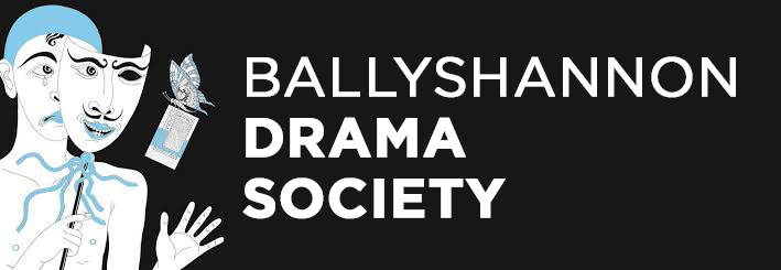 Ballyshannon Drama Society | Abbey Arts Centre