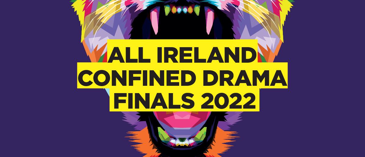 Finals 2022 | Abbey Arts Centre