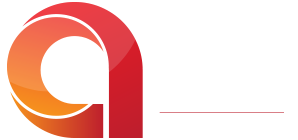 Abbey Arts Centre Logo